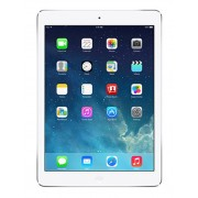 Apple iPad Air Wi-Fi + Cellular 32GB