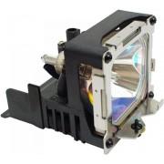 Lampa videoproiector BenQ (5J.Y1E05.001)