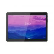 Tableta Kruger&Matz Eagle 962 IPS 9.6 inch 2GB RAM 16GB Dual SIM Android 8.1 Oreo Wi-Fi Black