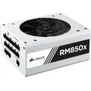 Corsair RM850x 850W ATX Wit power supply unit