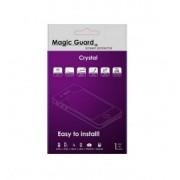 Folie Samsung Galaxy Tab Pro T320 8.4 inch - Clear