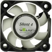 Gelid Ventola Silent 40x40x10 12V