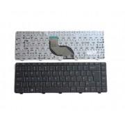 Tastatura Laptop Dell Inspiron N3010