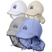 SOMMER ' Mini Jungen ' Schirmmütze STERNTALER 21350