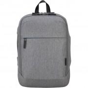 "CityLite Pro Compact 15"" Grey 14L"