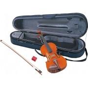 Yamaha V5 SA 4/4 Violino 4/4