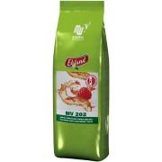 Ekland MV208 preparat gust ceai fructe padure 1 kg