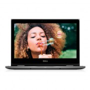 "Laptop DELL, INSPIRON 5368, Intel Core i5-6200U, 2.20 GHz, HDD: 256 GB, RAM: 8 GB, video: Intel HD Graphics 520, webcam, 13.3 LCD (FHD), 1920 x 1080"""