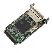 Ricoh IEEE 1284 - parallel interface board