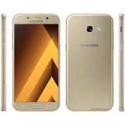Samsung Galaxy A5 (2017) 32BG 3GB RAM Смартфон
