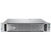 HPE DL180 Gen9 E5-2609v4 SFF Base Server