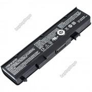 Baterie Laptop Fujitsu Siemens Amilo Pro V2030
