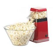 XL-Heissluft-Popcorn-Maschine für bis zu 100 g Mais, 1.200 Watt   Popcornmaschine