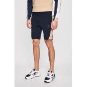 Hummel - Къси панталони