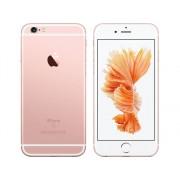 Apple iPhone 6s Reacondicionado - APPLE Grado A (4.7'' - 2 GB - 16 GB - Rosa Dorado)
