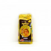 Passalacqua MEHARI szemes kávé, 1000g