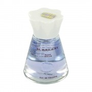 BURBERRY BABY TOUCH Apa de toaleta, Copii 100ml