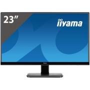 Iiyama Outlet: iiyama ProLite XU2390HS-B1