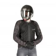 Macna Blouson Macna Velocity Noir-Camouflage XL