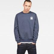 G-Star RAW Doax Sweater