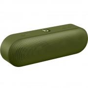 Boxa Portabila Pill Plus Verde Beats
