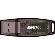 Stick USB 4GB 2.0 C410 EMTEC