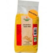 Био кус-кус от царевица и ориз Primeal 500 г