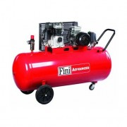 Compresor aer cu piston FINI MK103-200-4