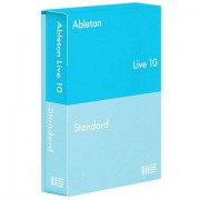 Ableton Live 10 Standard DAW-Software
