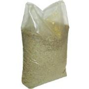 Szűrőhomok homokszűrőhöz 25kg 0,5-1,2mm szemcseméret