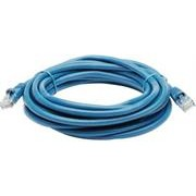 Netix Cat6 High Quality Patch cable 10 metres