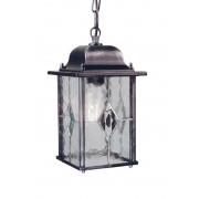 Lampa wisząca zewnętrzna Wexford WX9 Elstead Lighting