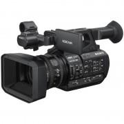 Sony PXW-Z190 Videocámara Profesional 4K HDR XDCAM Wifi/NFC