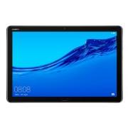 Huawei Tablet HUAWEI Media Pad M5 (10.1'' - 32 GB - 3 GB RAM - Wi-Fi+4G - Gris)