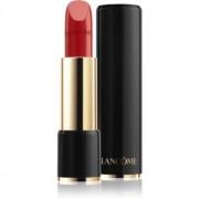 Lancôme L'Absolu Rouge Cream Cremiger Lippenstift mit Schneckenextrakt und Gold Farbton 176 Soir 3,4 g