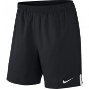 NIKE Court 7 tums Shorts (L)
