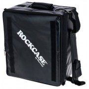 Rockcase Mix Bag RC23813 B