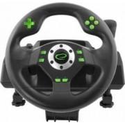 Volan Esperanza EGW101 Drift PC/PS3