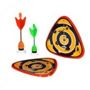 Jucarie Revell Outdoor Toy Fun Darts Rv24396