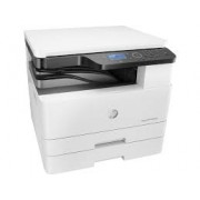 HP LaserJet Pro M436dn (2KY38A)