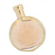 Hermes L´Ambre des Merveilles eau de parfum 50 ml donna
