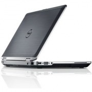 Refurbished DELL E6420 INTEL CORE i7 2nd Gen Laptop with 4GB Ram 256GB Solid State Drive