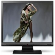 "Monitor LED Benq 17"" BL702A, HD Ready, VGA"