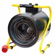 Intensiv PRO 9 kW R - 53078