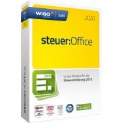 WISO steuerOffice 2020 für die Steuererklärung 2019 Download