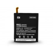 Xiaomi Mi 4 gyári akkumulátor - Li-ion 3000 mAh - BM32 (ECO csomagolás)