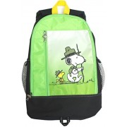 Peanuts Snoopy & Woodstock Junior Park Ranger Kids Backpack