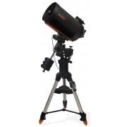 Telescop Celestron CGE PRO 1400