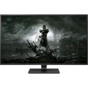 Monitor LED Lg 43UD79-B 4K UHD Black