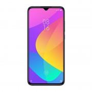 Telefon mobil Xiaomi Mi 9 LITE, Onyx Grey, RAM 6GB, Stocare 128GB